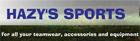 Hazy Sports Sports