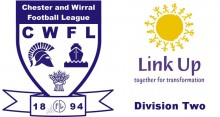 CWDL Link Up Division Two