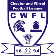 CWFL Logo
