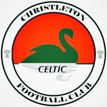 Christleton Celtic Logo