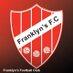 Franklyns FC