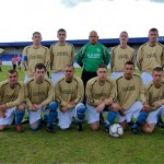 Highfield Athletic FC