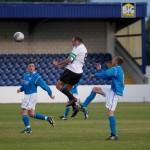 Highfield V Kelsall TGMT