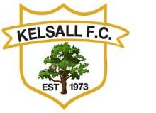 Kelsall FC