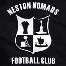 Neston Nomads FC