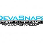 www.devasnaps.com