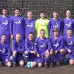 FC Village