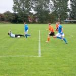 Highfield V Heswall 3