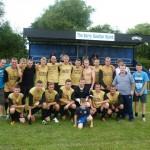 Lache FC