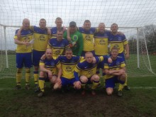 New Ferry Utd FC. jpeg